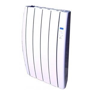 Emisores térmicos digitales RC-4-TT