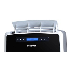 Aire Acondicionado Portatil MM14CCS Honeywell