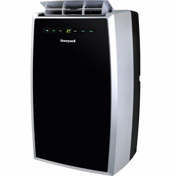 aire-acondicionado-portatil-mn09ces-honeywell (1)