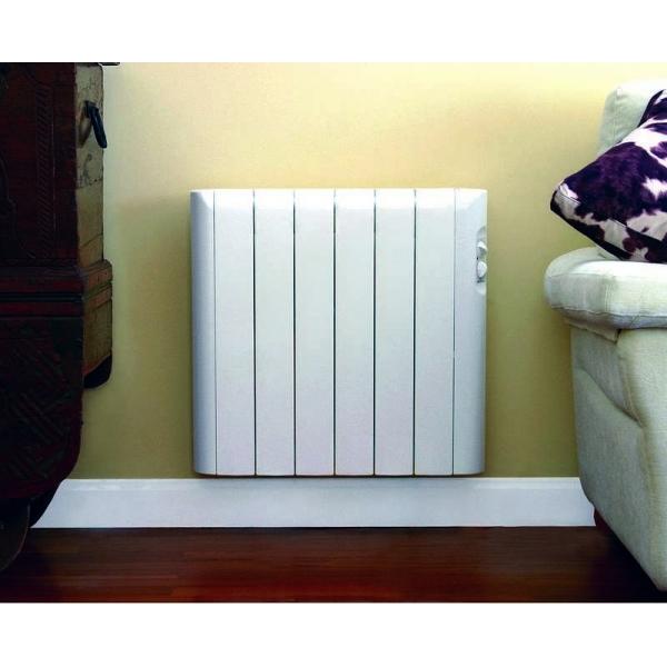 Conoce las 3 ventajas del emisor t rmico estufas de - Que es un emisor termico ...