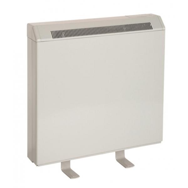 Acumuladores de calor opiniones sistema de aire - Calefaccion electrica opiniones ...