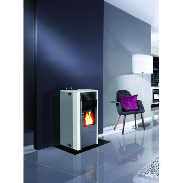 estufa-casa diseño