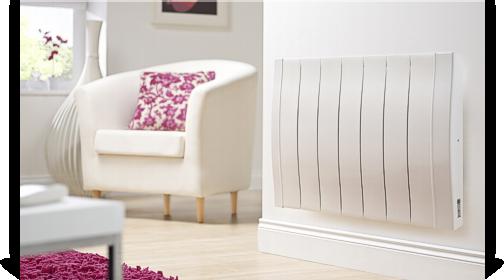 Tienda online radiadores electricos estufas de pellets - Emisores termicos electricos ...