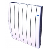 Emisores térmicos digitales RC-6-TT