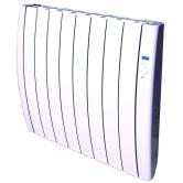 Emisores térmicos digitales RC8TT