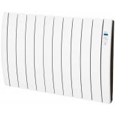 Emisores térmicos digitales RC-10-TT Inerzia