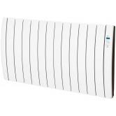 Emisores térmicos digitales RC-12-TT Inerzia