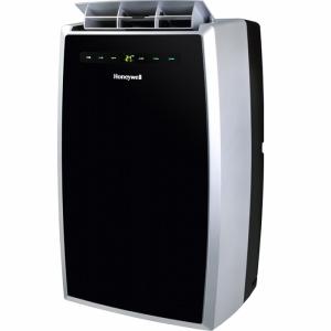 Aire acondicionado portatil MN09CES Honeywell