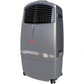 Evaporador portátil Honeywell CL30XC con deposito de 30 litros