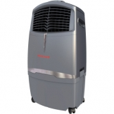 Evaporador portátil Honeywell CL30XC