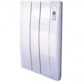 Emisores térmicos Wi-3