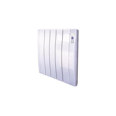 Emisores térmicos Wi-5