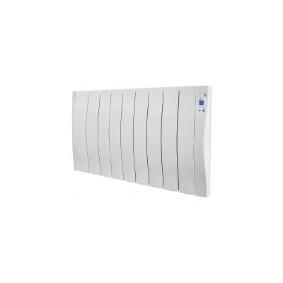 Emisores térmicos Wi-9