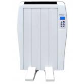 600W RA-4 Emisor termico digital seco Haverland
