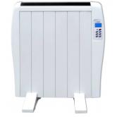 Emisor termico digital seco RA-6