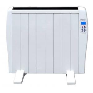 1200W RA-8 Emisor termico digital seco Haverland