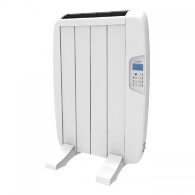 Emisor térmico Haverland Basic4 seco