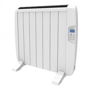 Emisor térmico Haverland Basic7seco