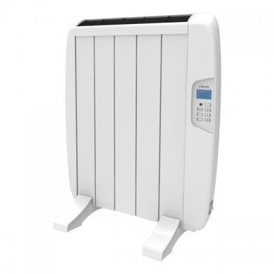 Emisor térmico Haverland Basic5 seco