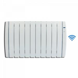 ePOINT-10 1250W Emisor Térmico Fluido GPS