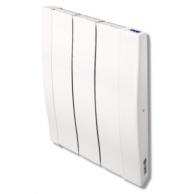 RC-3-W Emisor termico digital Seco