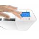 RC5W+ 800W Emisor térmico digital