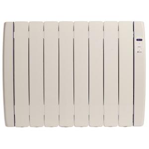 1200W RCTT8 Connect Emisor témico