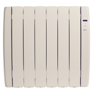 900W RCTT6 Connect Emisor témico