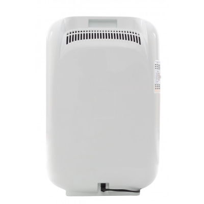 Airpure-19 purificador de aire Haverland