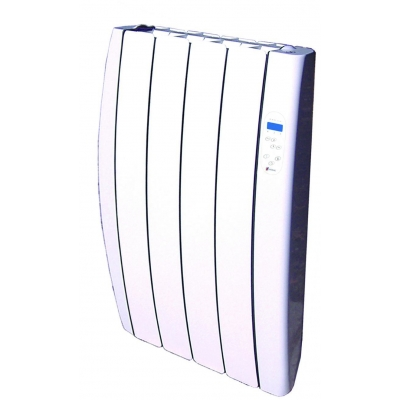 Haverland Emisor térmico digital RC-4-TT