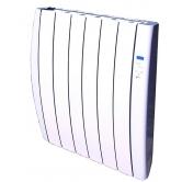 RC6TTPLUS 900W Emisor térmico digital