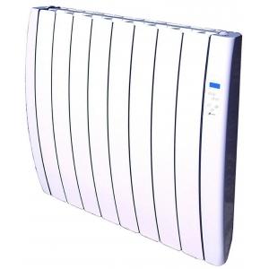 RC8TTPLUS 1200W Emisor térmico digital