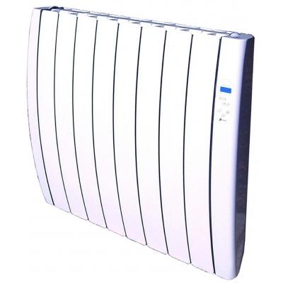 Haverland Emisor térmico digital RC-8-TT