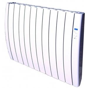 RC10TTPLUS 1500W Emisor térmico digital