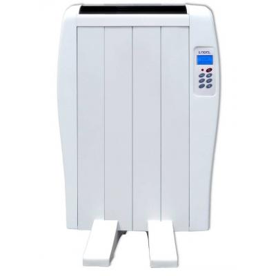 Emisor termico digital seco Lodel-4
