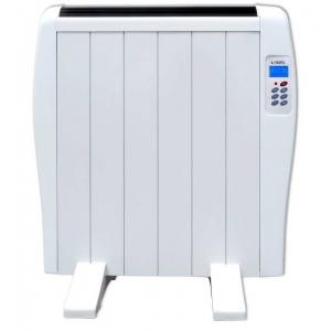 Emisor termico digital seco Lodel-6