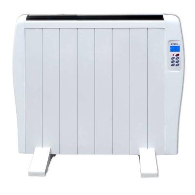 Emisor termico digital seco Lodel-8