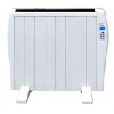 1200W COMPACT7 Emisor termico digital seco Haverland