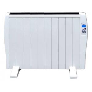 1500W COMPACT9 Emisor termico digital seco Haverland