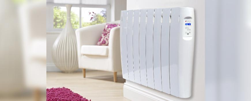 Tienda online radiadores electricos estufas de pellets - Emisores termicos haverland ...